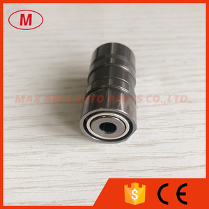 Image 2 - 8232375 8232372  BALL BEARING GTB2060V GTB2260B GT20 GT22 BALL BEARING