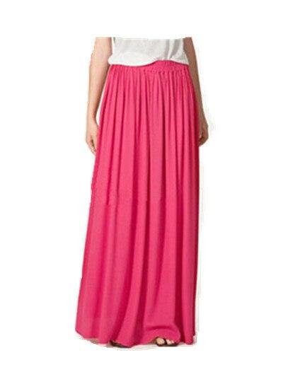 Женская юбка 18 2017