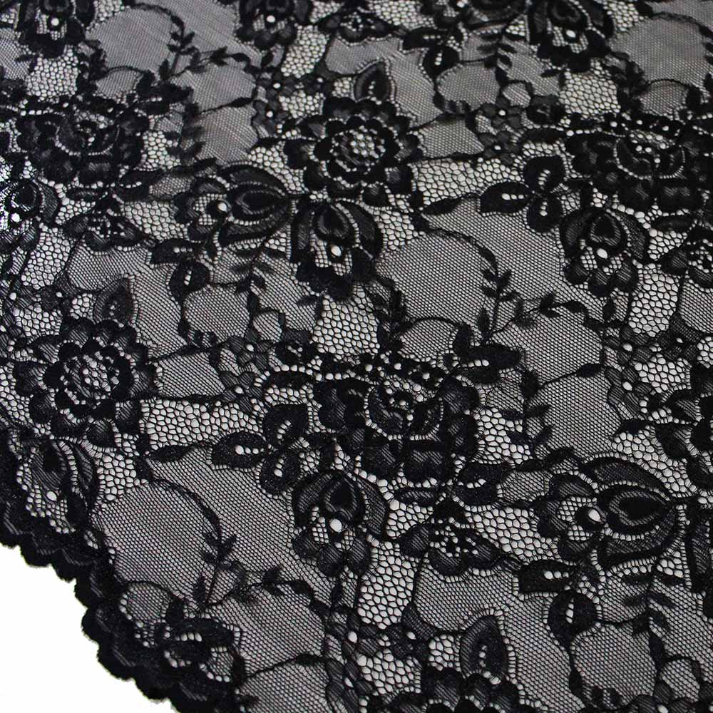 Купить с кэшбэком High Quality Black Lace Mantilla Catholic Church Chapel Veil Head Covering Latin Mass Veil