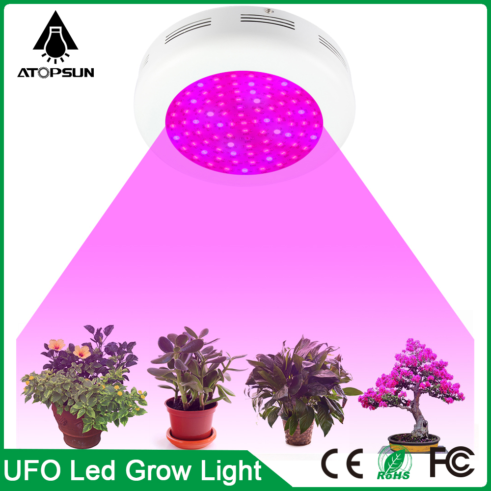 1pcs 300W 600W 900W Full Spectrum Led Grow Light Lamp for Plant Growth Lamp 380-840nm for Greenhouse Plant Flowering Grow Tent 1pcs full spectrum cob reflector led grow light 600w 1200w 1800w growth
