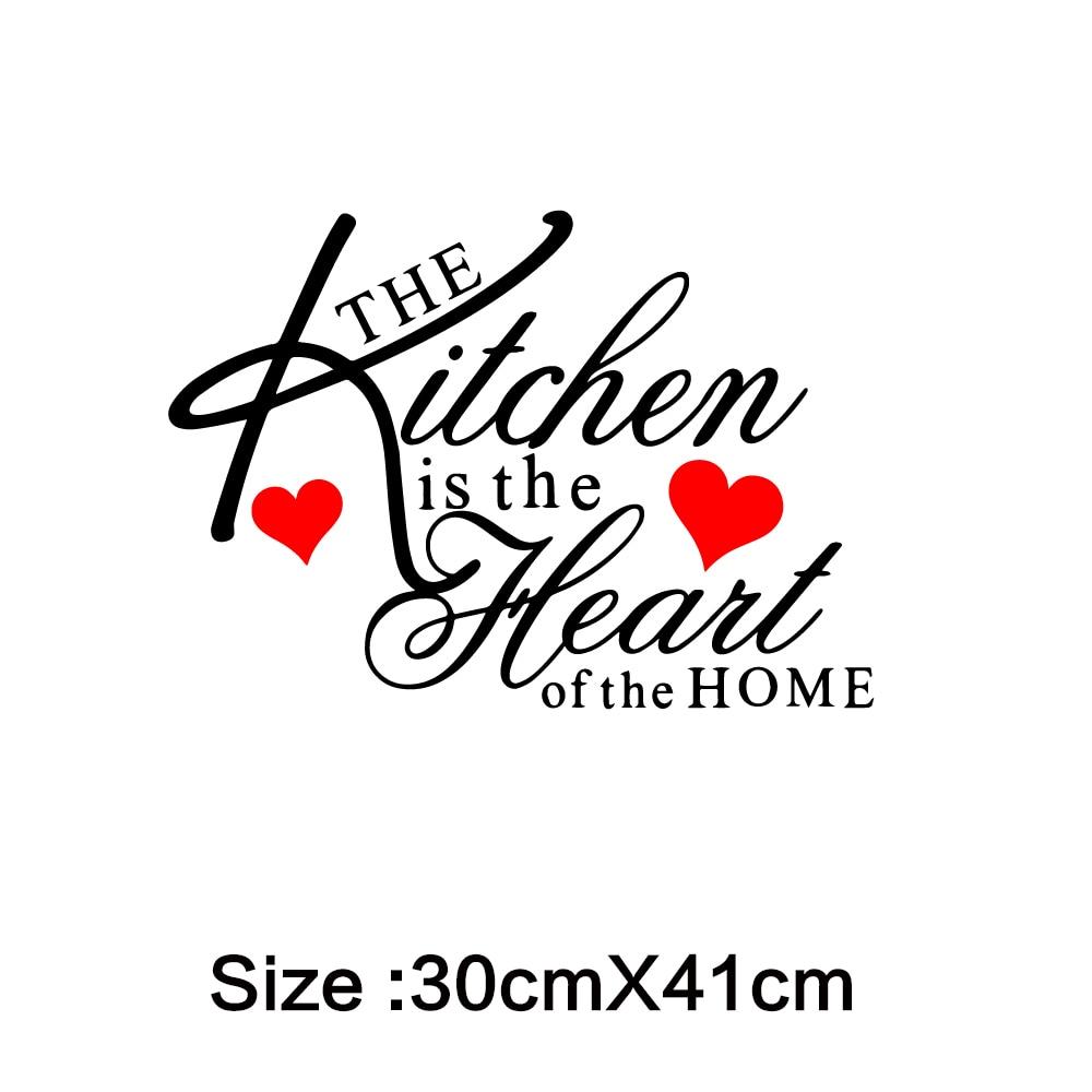 21 стиль большая кухонная Настенная Наклейка виниловая наклейка s наклейки для украшения дома аксессуары Фреска домашний декор обои плакат - Цвет: Style14