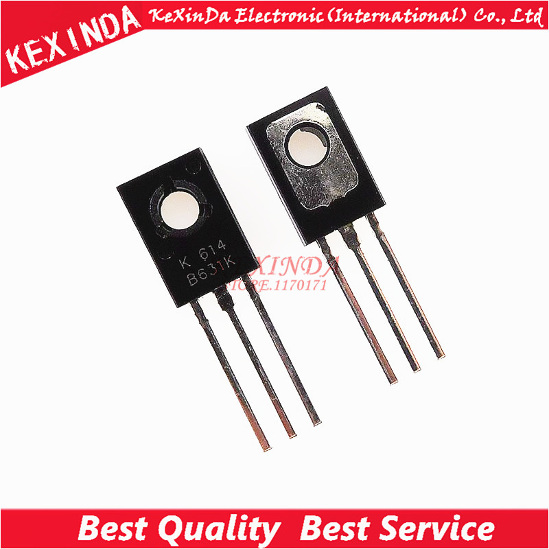 LA4261 High Quality 3-month Warranty  **Ships from the USA**
