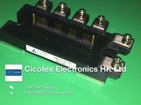 PM25CLA120 MODULE IGBT MOD IPM L SER 6PAC 1200V 25A