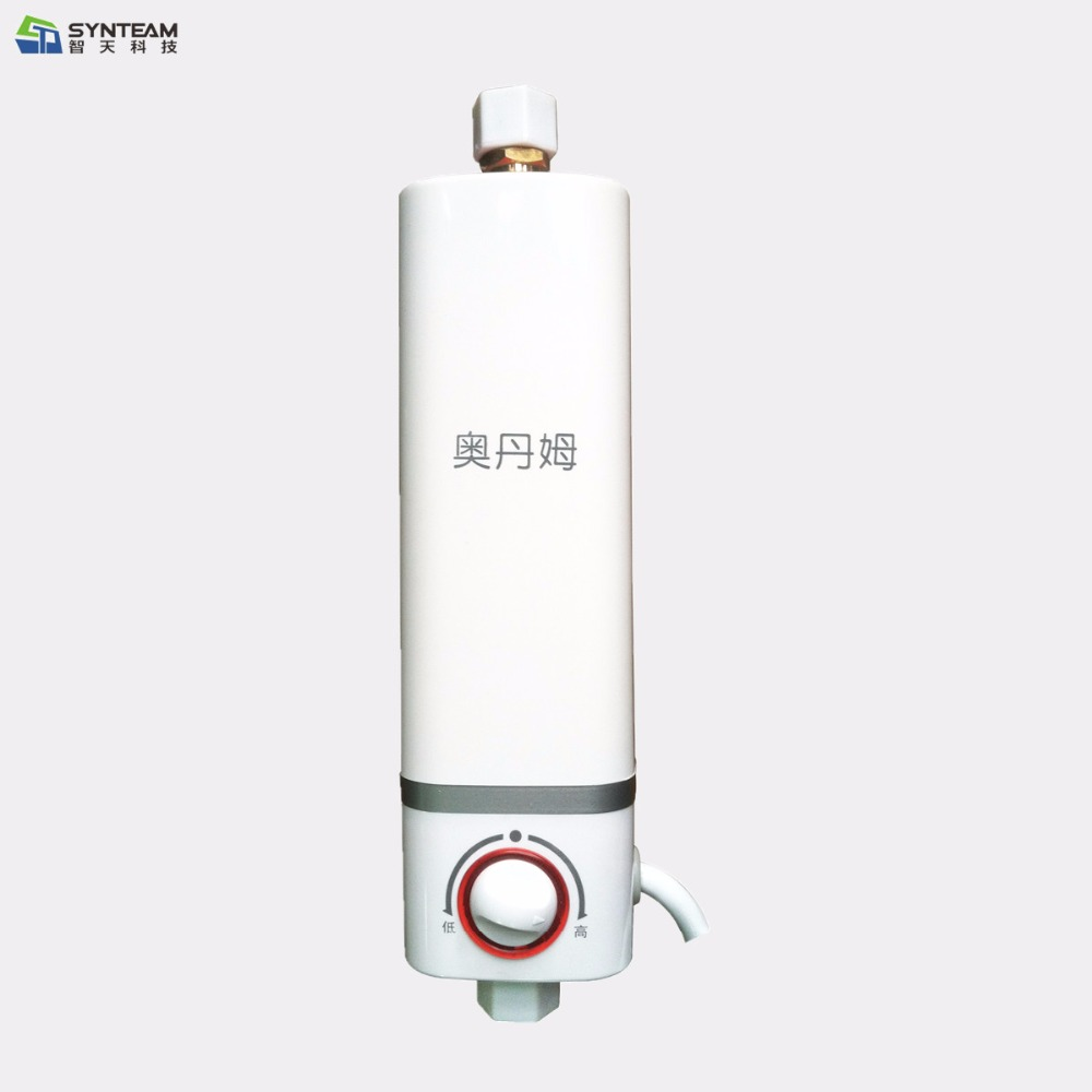 Water Heater Household Mini Electric Inss