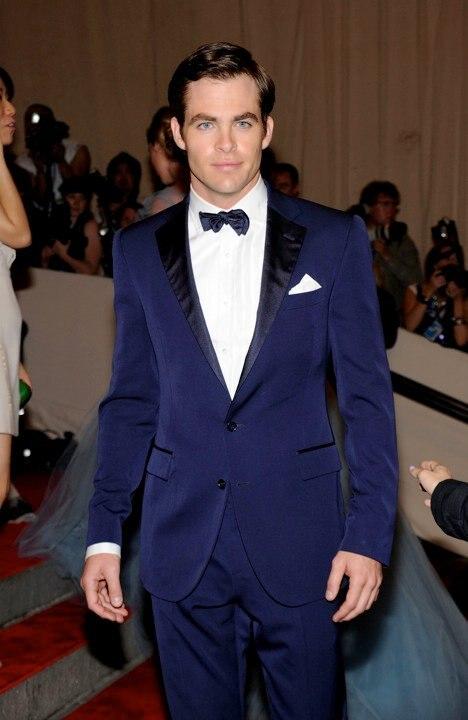 Latest Coat Pant Designs Navy Blue Wedding Suits Slim Fit Skinny 2 Piece Custom Blazer Formal Men Suit Groom Tuxedo Masculino 98
