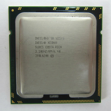 Intel lntel I7 2600 CPU Processor Quad-Core 3.4Ghz L3 8M Socket LGA 1155 Desktop CPU