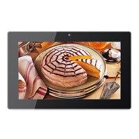벽 마운트 14 인치 안드로이드 6.0 타블렛 PC