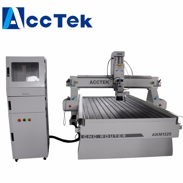 Us 5050 0 Woodworking Machinery Wood Carving And Milling Machine Cnc Router In Wood Routers From Tools On Aliexpress Com Alibaba Group