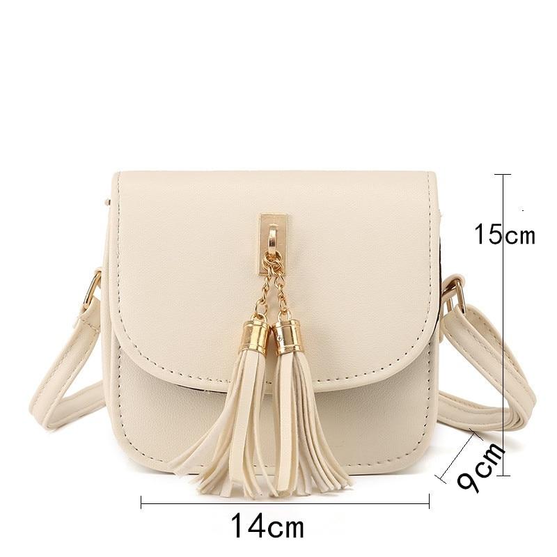 Fashion-2017-Small-Chains-Bag-Women-Candy-Color-Tassel-Messenger-Bags-Female-Handbag-Shoulder-Bag-Flap (1)_