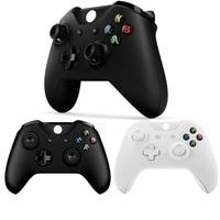Беспроводной геймпад для Xbox One контроллер Jogos Mando контроллер для Xbox One S консоль джойстик для X box One для ПК Win7/8/10