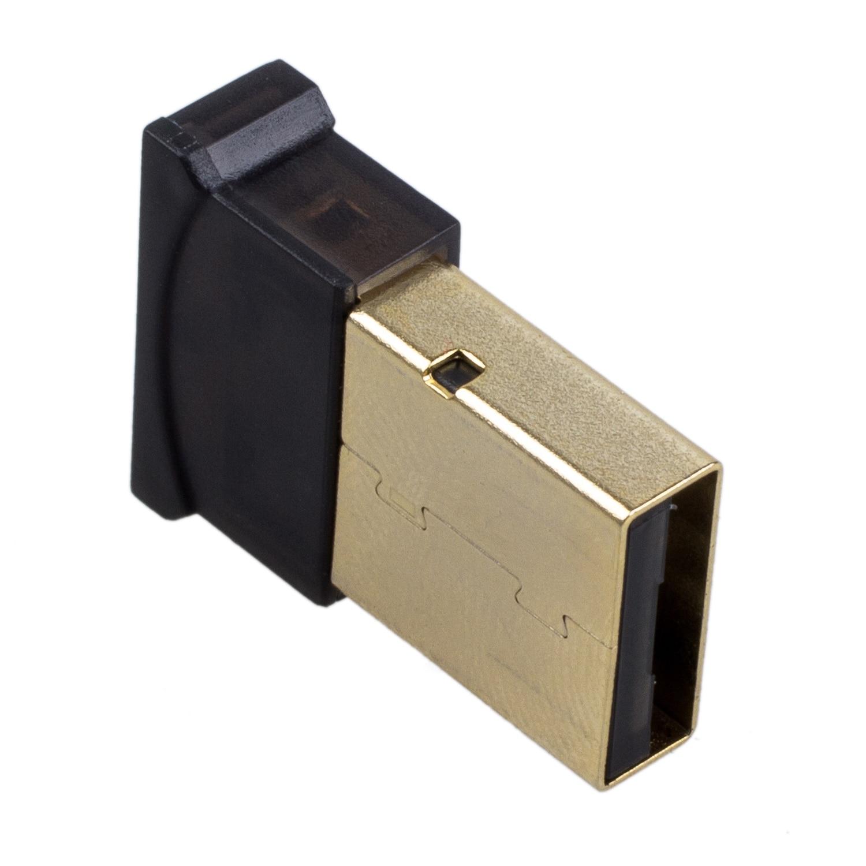 Фирменная Новинка USB адаптер <font><b>Bluetooth</b></font> V4.0 Двойной режим Беспроводной Dongle Бесплатная драйвер USB2.0/3.0 20 м 3 Мбит/с для Оконные рамы 7 8 10 XP Vista
