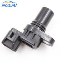 High Quality Camshaft Position Sensor For Hyundai Kia Mitsubishi Mazda 3931038050 J5T23071A MD327107 30874179 PC373 SU4976