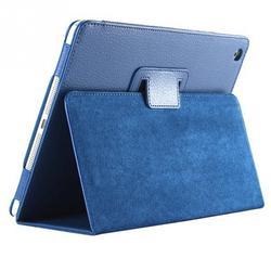Модный чехол из искусственной кожи для iPad mini, для iPad mini 1 2 3, Сетчатка, Ретро стиль, Гибкая подставка, тонкий Чехол