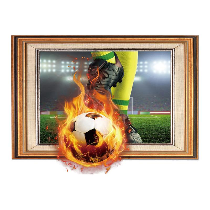 Großhandel football picture frames Gallery - Billig kaufen football ...