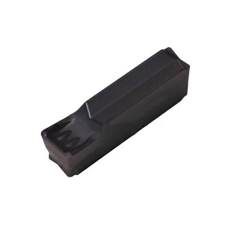 FMM300R 03 PC9030 original korloy carbide insert usr for turning tool holder boring bar mini machine