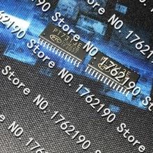 5PCS/LOT New PT7313E SOP-28 Electronic Volume Tuning & Sound Processing Chip
