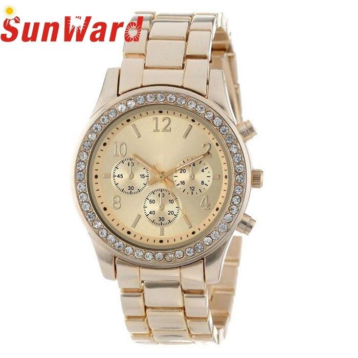 Wristwatch 2017 New Fashion...