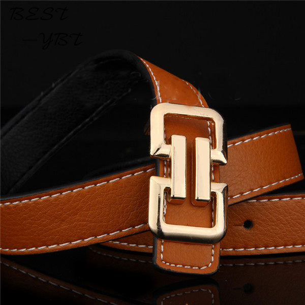 New Arrival Kids Leather   Belts   for Boys Top Quality 5 Colors Faux Leather Boys Formal Wedding Suit & Jeans   Belts   20228
