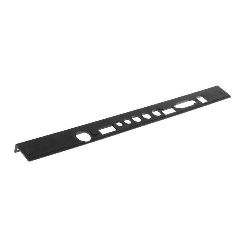 ТВ драйвер платы V29 V59 перегородка пластиковая подставка фиксированная поддержка ЖК HD USB интерфейс