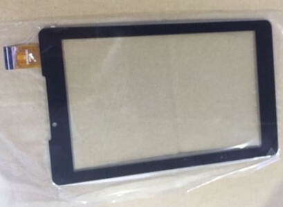 Witblue Nouveau Pour 7 Prestigio MultiPad WIZE 3787 3G PMT3787_3G Tablet Panneau de L'écran Tactile digitizer Capteur En Verre de Remplacement