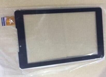 Witblue Nuovo Per 7 Prestigio MultiPad WIZE 3787 3G PMT3787_3G Tablet Pannello Touch Screen digitizer Vetro del Sensore di RicambioWitblue Nuovo Per 7 Prestigio MultiPad WIZE 3787 3G PMT3787_3G Tablet Pannello Touch Screen digitizer Vetro del Sensore di Ricambio