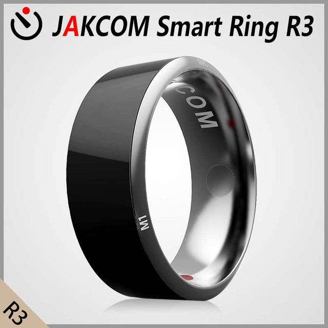 Jakcom Smart Ring R3 Hot Sale In Mobile Phone Housings As For Ipad 3 Housing For Nokia 808 Pureview For Galaxy S4 Housing