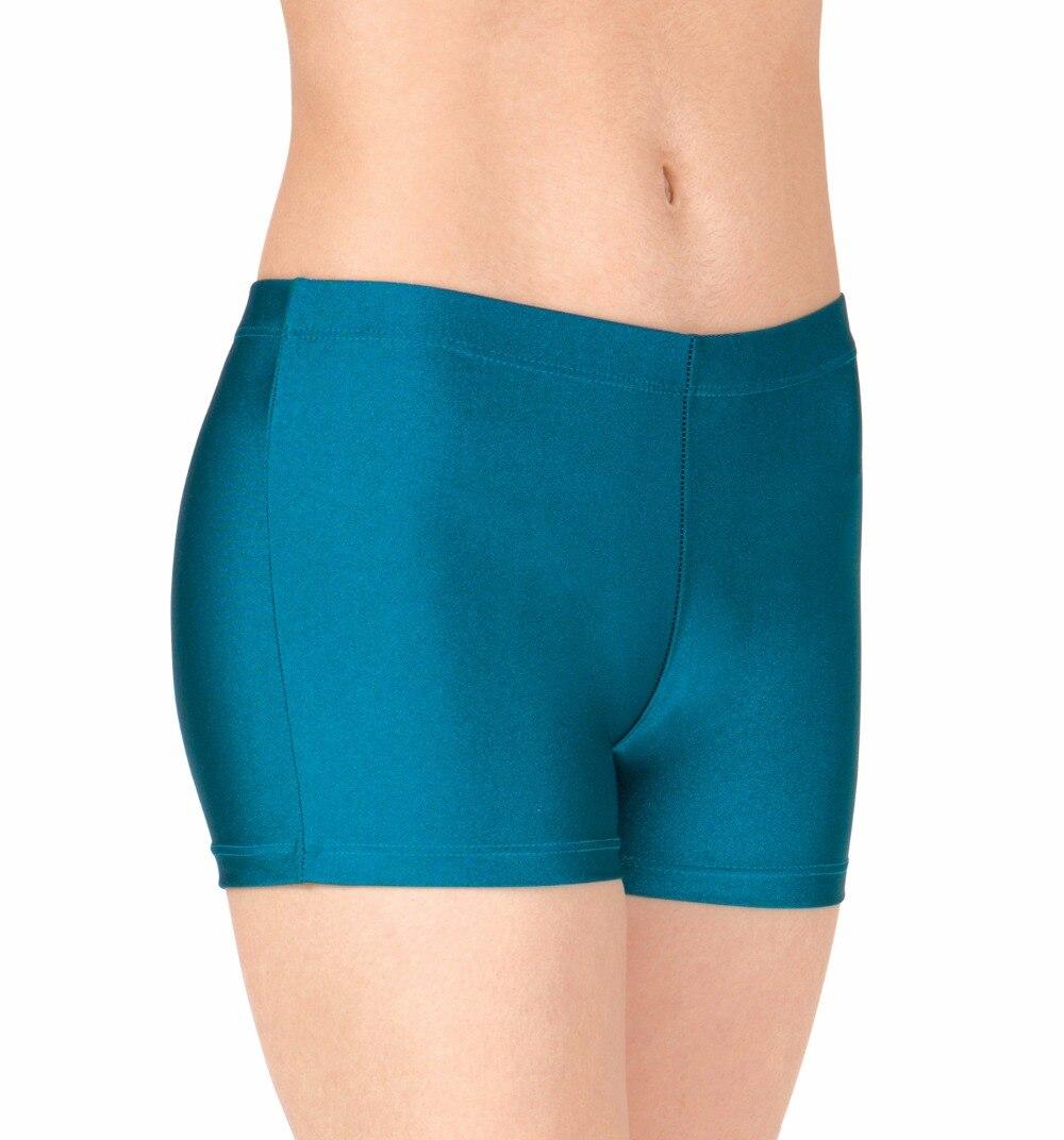 Popular Rave Shorts-Buy Cheap Rave Shorts lots from China Rave ...