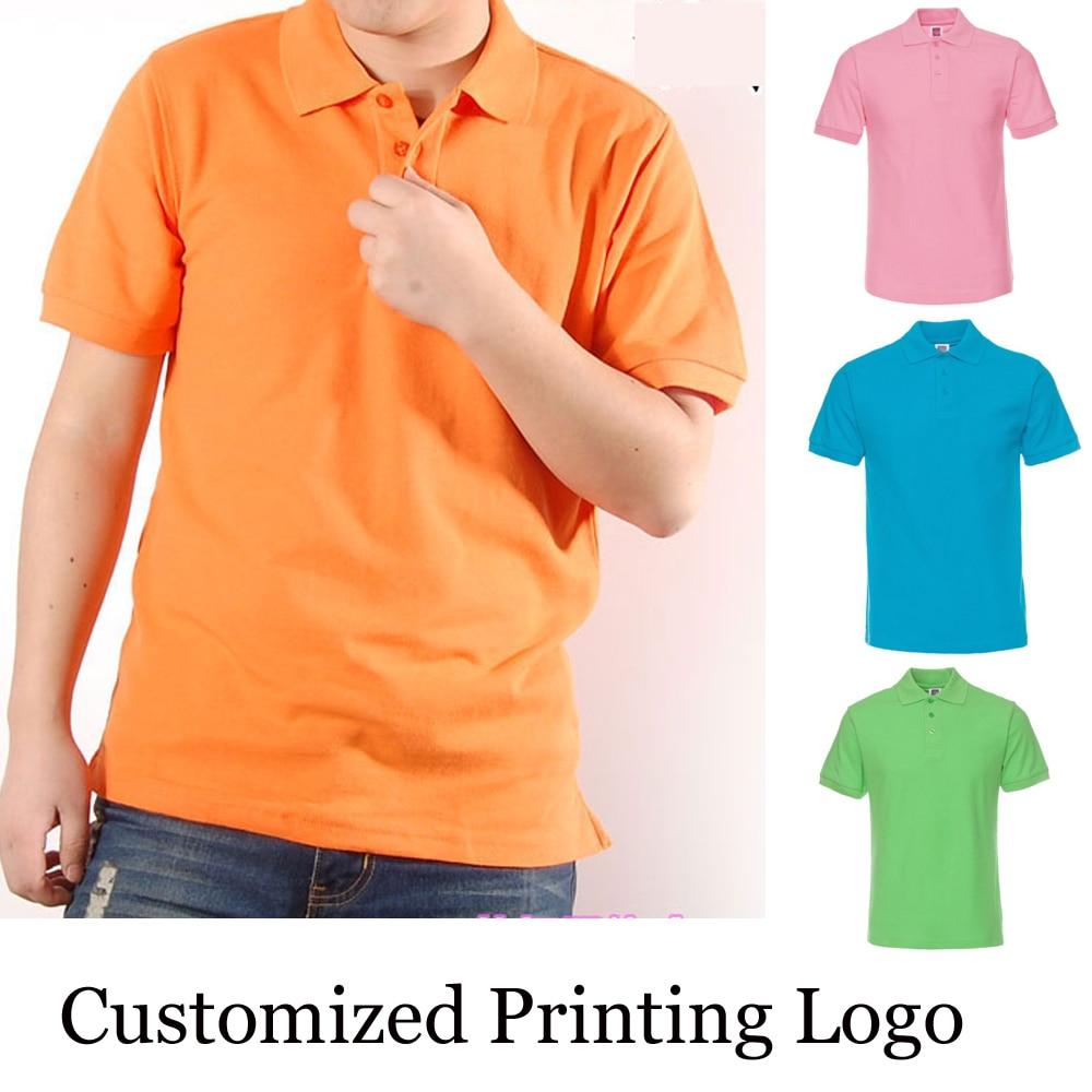 Logo printing new 2015 printed t shirts custom printing for Cheap bulk custom t shirts