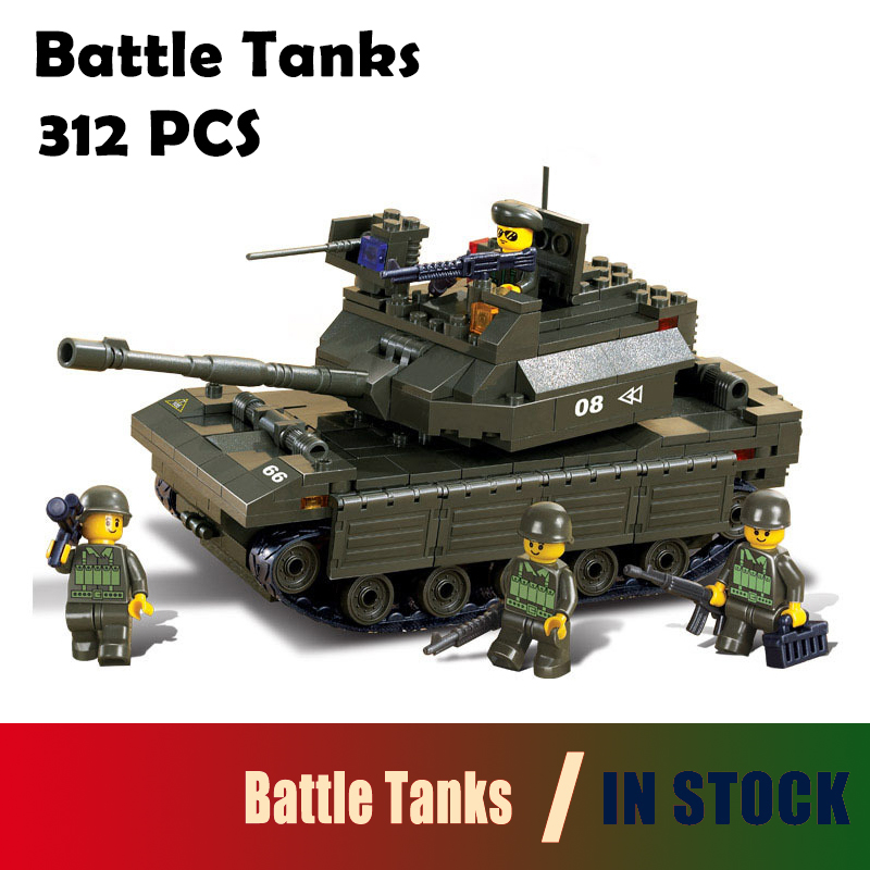 compatible with lego city 6500 Model building kits tank battle tanks blocks Educational building toys hobbies for children lepin 02012 city deepwater exploration vessel 60095 building blocks policeman toys children compatible with lego gift kid sets