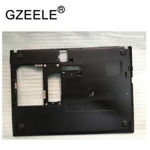 GZEELE new FOR ACER P645 Lapto