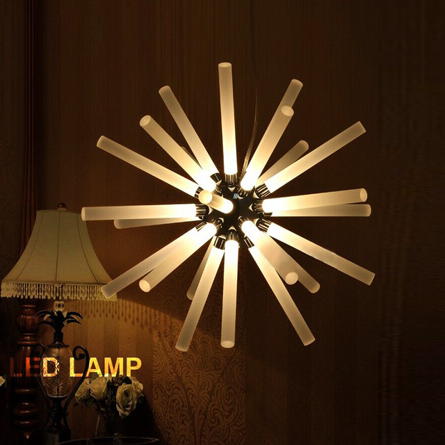 Led modern lamp new design style pendant lights acrylic lamp shades led modern lamp new design style pendant lights acrylic lamp shades for dining room bar coffee aloadofball Image collections
