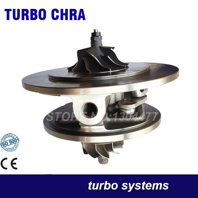 BV39 Turbo lcdp base 8200405203 8200507856 7701476183 8200625683 pour Renault Clio III Megane II Modus Scenic II 1.5 dci 04-