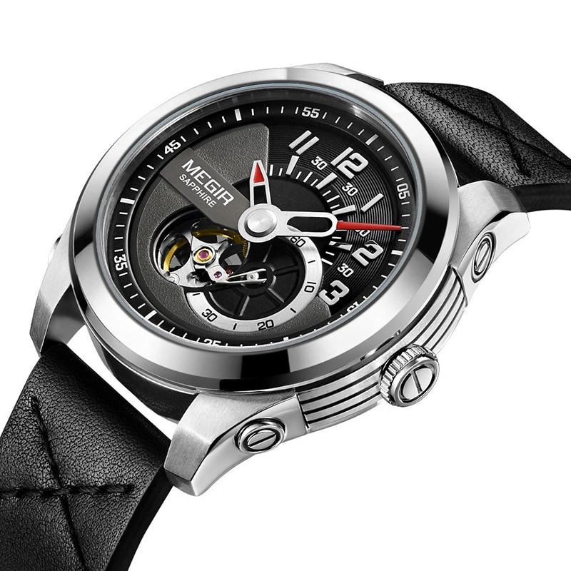 Mechanical Watch 62050 (19)