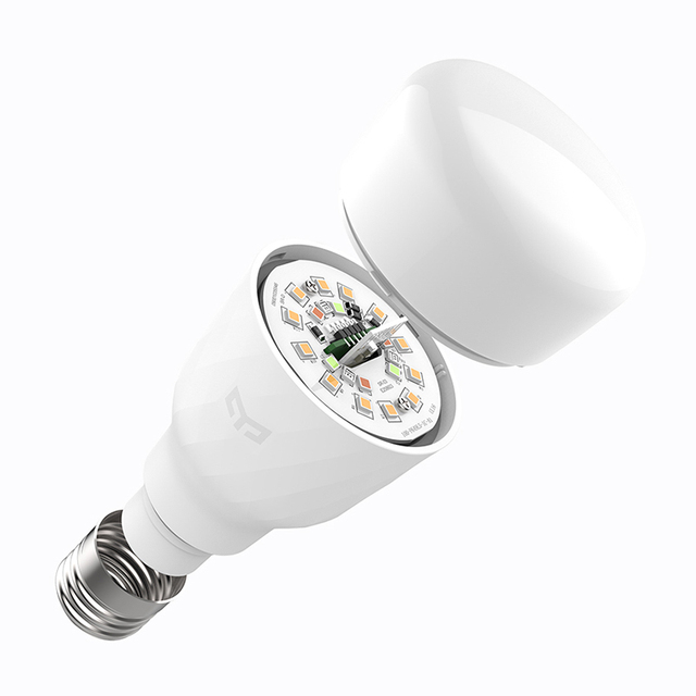 Original Xiaomi Yeelight Smart LED Bulb