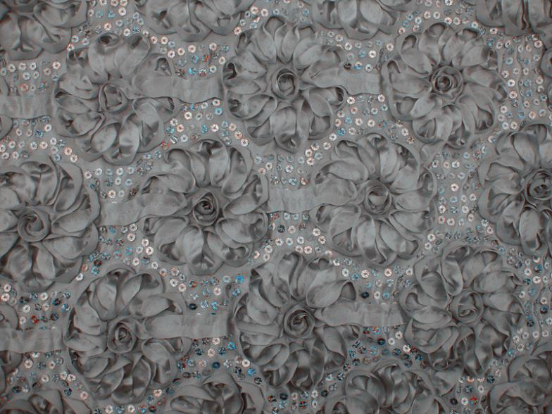 Fabric For Bedding costume flower picture - more detailed picture about gerbera