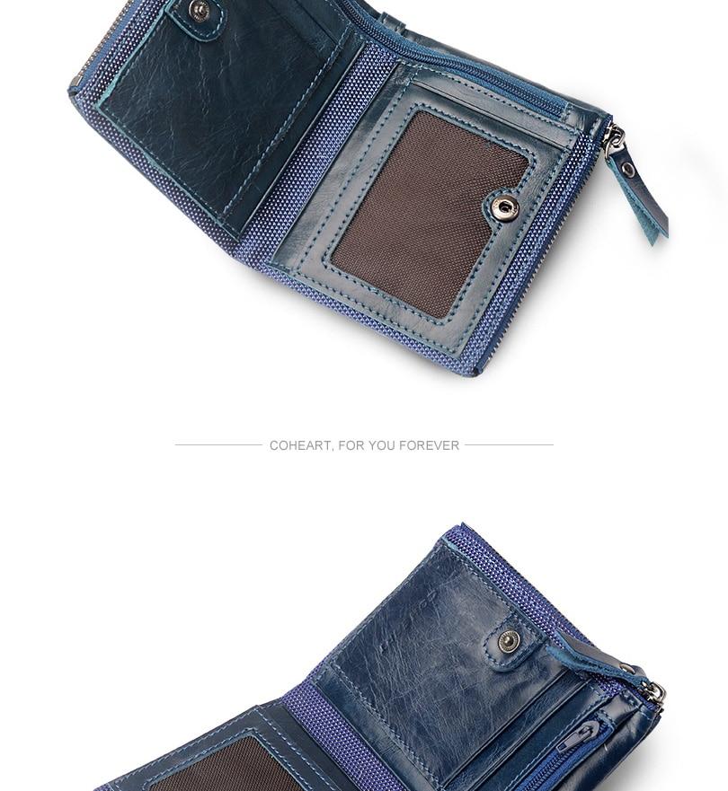 superior carteira feminina pequena carteira com zíper