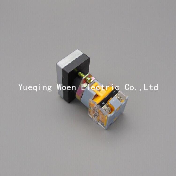 NOS Eaton Cooper MN650037EN Loadbreak Apparatus Connector Feed Thru