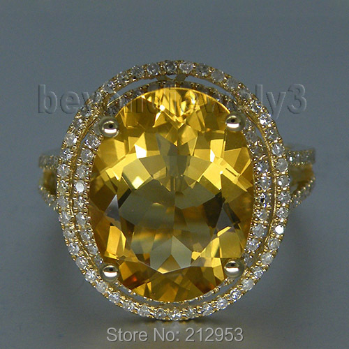 rings platinum with ci wg product citrine z wedding di diamond verity sapphire d round white ring carat