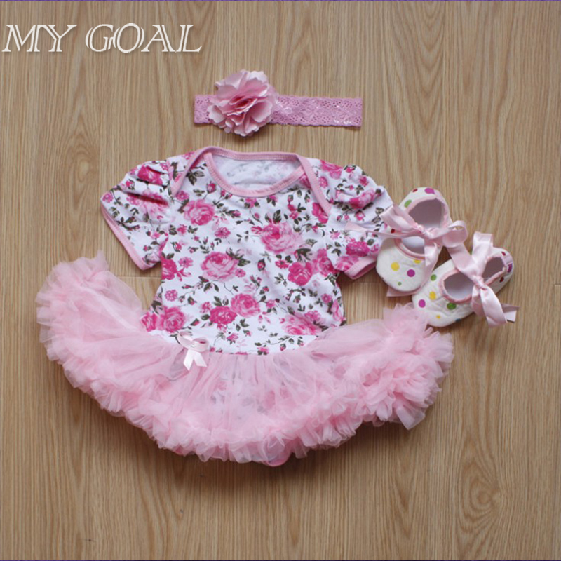 Fashion-Christmas-Infant-Girl-Rompers-Dress-Baby-Girls-Clothes-Sets-3pcs-Newborn-Cotton-Jumpsuit-Clothes-3