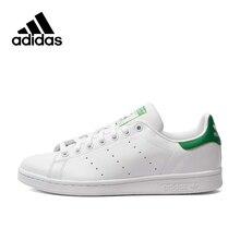 Adidas Originals Мужская обувь для скейтбординга Аутентичные Новое поступление кроссовки Classique обувь на платформе дышащая