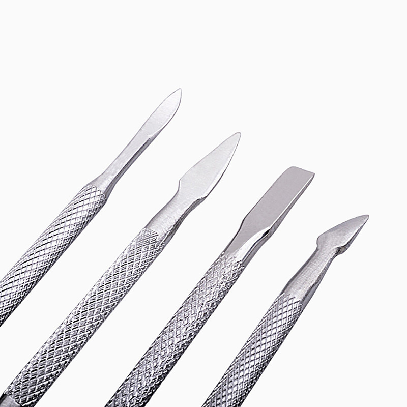 1pc-Two-headed-Dead-Skin-Push-High-Quality-Stainless-Steel-Dead-Skin-Push-Dead-Skin-Forks (1)