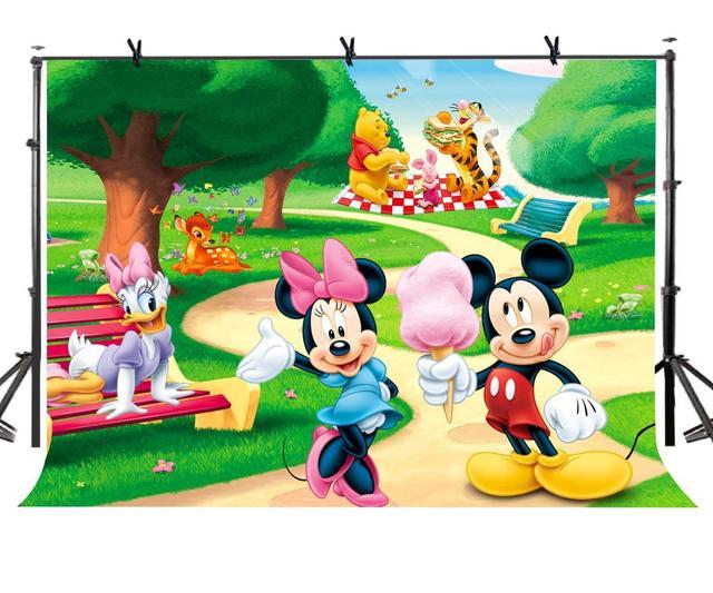 Unduh 550 Gambar Lucu Anak Animasi Paling Lucu