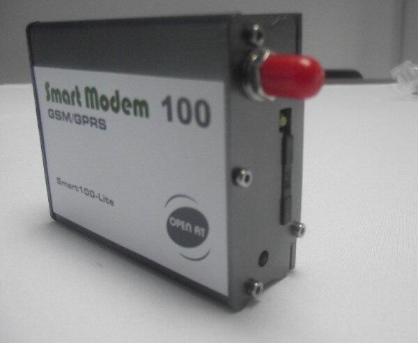 DTU data terminal unit GPRS/GSM Q2687 modem