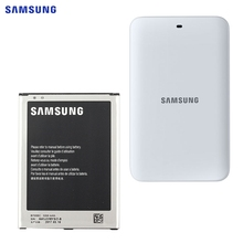 SAMSUNG Original Replacement Battery B700BC For Samsung I9200 Galaxy Mega 6.3 8GB Authentic Phone Battery 3200mAh replacement 3 7v 4200mah li ion battery for samsung galaxy mega 6 3 i9200 white blue