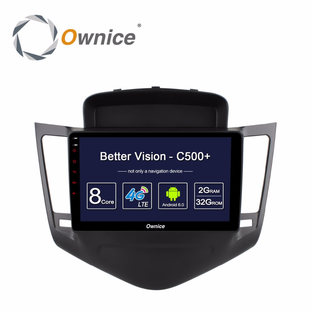Android GPS Navigator Entertainment Stereo Audio Car DVD Computer Video Player For Chevrolet Cruze 2009 2010 2011 2012 2013 2014 free shipping vland factory for chevrolet cruze taillight 2010 2011 2012 2013 led rearlight