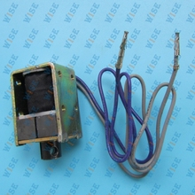 KEEP SOLENOID TDS K10SL W COVER A9056013 FOR BARUDAN