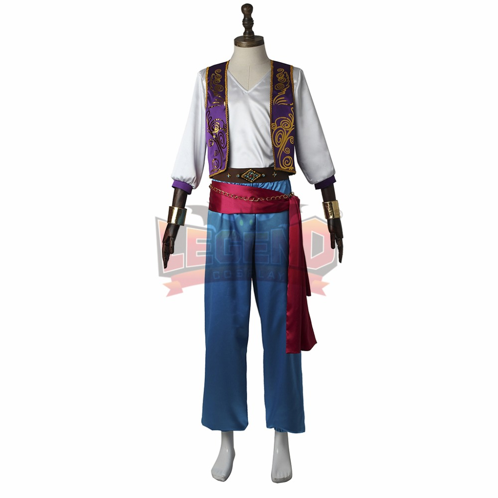 Cosplay legend A3! costume First SUMMER Ikaruga Misumi Cosplay adult costume all size custom made 2017 costume