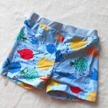 Для маленьких мальчиков купальник, Детские купальники для маленьких мальчиков Плавание ming Мужские Шорты для купания Детские Плавание одежда рыбки для маленьких мальчиков Плавание костюм Плавание шорты