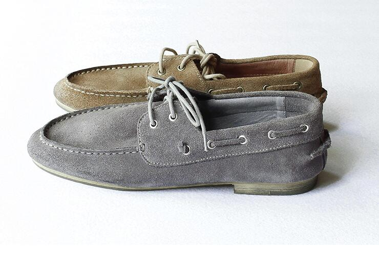 Flats loafers men lace up genuine leather lace up suede summer breathable Moccasin Gommino japanese style casual single shoes 2018 casual shoes men genuine leather flats lace up loafers moccasin oxford fashion men shoe summer male adult brand new big sz