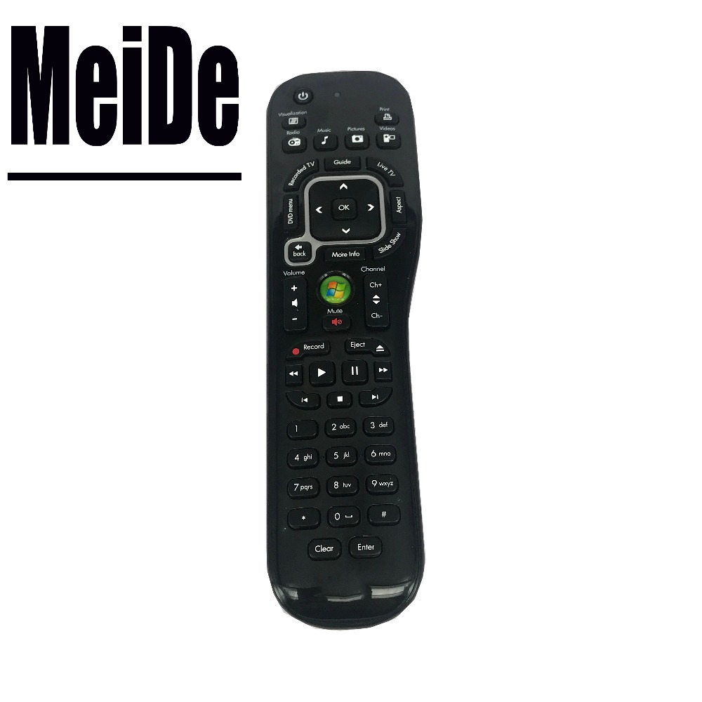 mce ws2 ans Each mce 86 ii version has an electronic balanced output, allowing the operation with long cables all battery powered versions have an on/off switch and battery condition led.